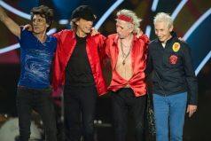¿Te crees fanático de los Rolling Stones? ¡42 cosas que tal vez no sabías de ellos!