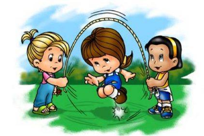 10 juegos de tu infancia que ya no existen ¡Te llenarás de NOSTALGIA!