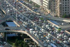 Eres amante de los carros, conoce los 5 países con más vehículos