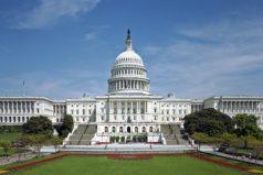 Gobierno de los Estados Unidos reporta tiroteo cerca de la Casa Blanca