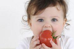 12 alimentos que NO te comerías ni loco sin salsa de tomate