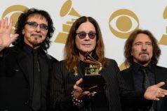 ¿Los apoyas? petición para cambiar el himno de Estados Unidos por canción de Metal
