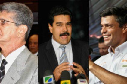 El SÍ y el NO de la Ley de Amnistía en Venezuela