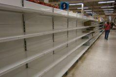 Nicolás Maduro busca extender la emergencia económica por más tiempo