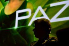 Gobierno autoriza nuevamente visitas pedagógicas de las Farc a Colombia