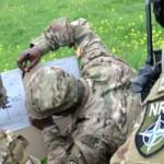 Estados Unidos enviará tropas a Europa del Este