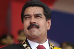 Las razones por las que Maduro retiró a su embajador en Washington