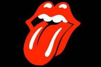Canciones de los Rolling Stones que llegaron al número 1