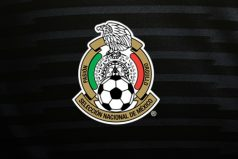 México sub-23 perdió partido amistoso rumbo a los Juegos Olímpicos