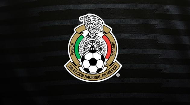 México sub-23 fue goleado en partido amistoso contra Portugal