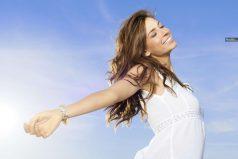 Atención sólo para mujeres, 10 cosas que debes hacer por obligación antes de llegar a los 30