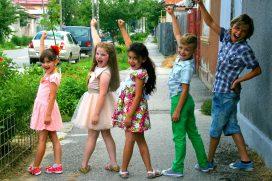 12 razones por las que tener primos es lo mejor del mundo