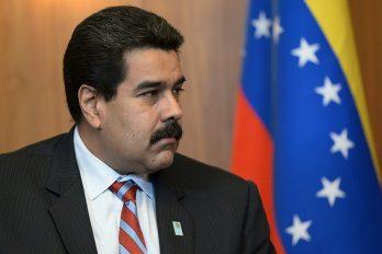 Tribunal Supremo de Venezuela protege intereses de Maduro al limitar al Parlamento