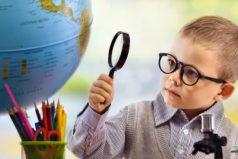 Si eres madre a los 30 años, tendrás bebés más inteligentes