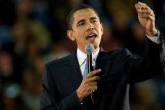 La invitación de Barack Obama a los disidentes cubanos