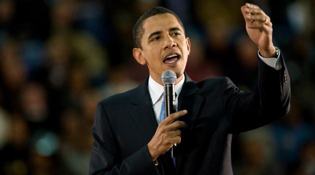 La invitación de Obama a los disidentes cubanos