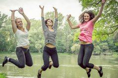 Colombia deja de ser el país más feliz del mundo según la ONU