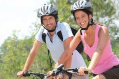 ¿Quieres tener una relación sana y duradera? Tienes que hacer estos 10 ejercicios!