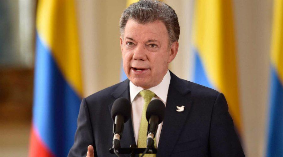 Gobierno y Eln anunciaron el inicio de los diálogos de paz