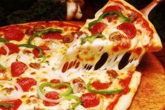 7 trucos con comida que te dejarán con la boca abierta