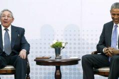 Lo que dejó la visita de Barack Obama a Cuba