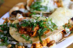 Hoy se celebra el 'Día del Taco Mexicano' ¿Por qué se celebra?