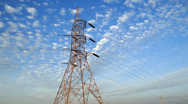 Colombia seguirá importando más energía de Ecuador