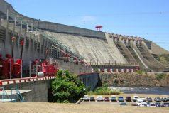 Venezuela a punto de un colapso eléctrico