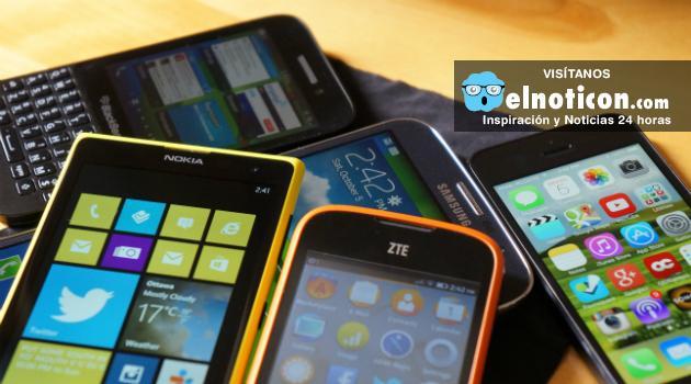 Mexicanos utilizan más el dispositivo móvil para hacer compras