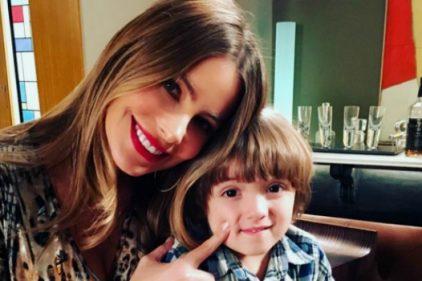 Sofía Vergara podría visitar Colombia