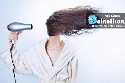 Nicolás Maduro pide a las mujeres utilizar menos el secador de pelo para ahorrar energía