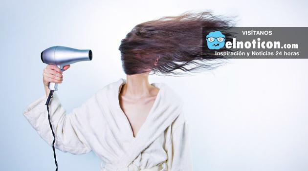Nicolás Maduro les pide a las mujeres usar menos el secador de pelo