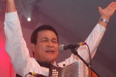 Así recordamos al grande Alfredo Gutiérrez …Vamos mi amorcito que te llevaré al décimo quinto festival en Guararé !Olero le! ¡lere! ¡lero