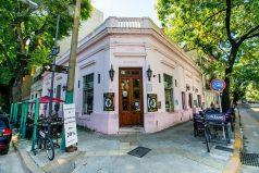 ¡Imparable fiesta gaucha! Disfruta de todos los planes gastronómicos en Buenos Aires