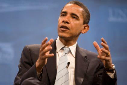 El peor error y el mejor día de Barack Obama como presidente de Estados Unidos