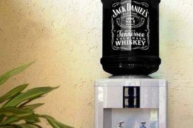 10 Inventos para que tu vida en la oficina sea más feliz