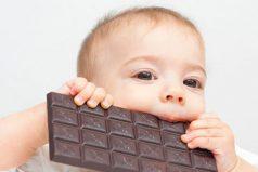 ¿Adicto al chocolate? Conoce los 10 más caros, deliciosos y exóticos del mundo mmmmmmm