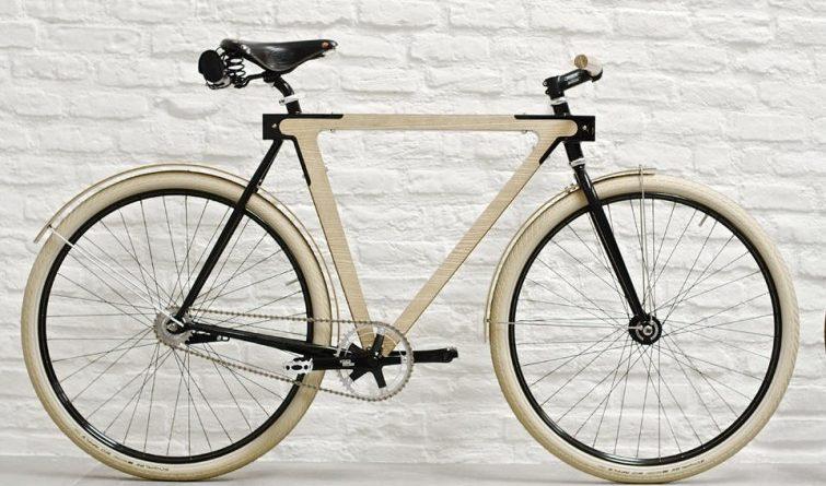 10 de las bicicletas más lindas del mundo ¿Cuál quieres para ti?