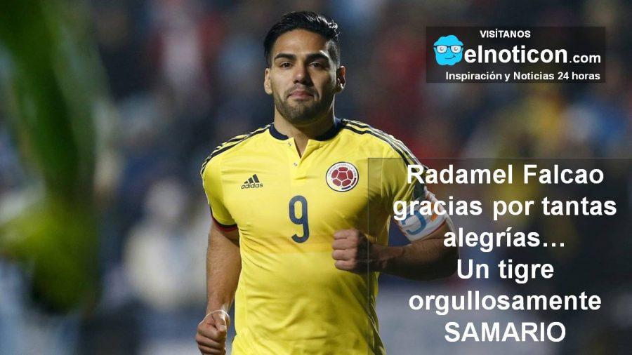 Orgullo Samario