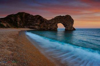 Conoce los 12 lugares naturales mas hermosos del planeta, quedarás asombrado
