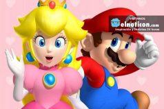 4 videojuegos que nos recuerdan lo hermoso que es el amor