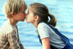 Conoce por qué se celebra el día del beso y los mejores besos de la historia del cine