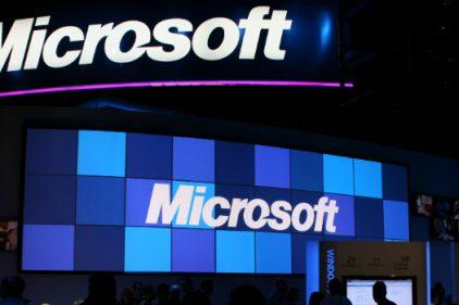 ¿Por qué Microsoft demandó al gobierno de Estados Unidos?