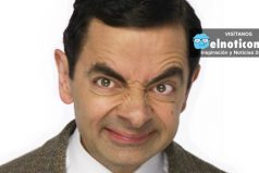 ¿Te reíste con Mr Bean? Sus 3 secretos mejor guardados