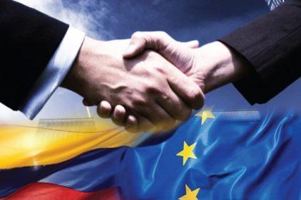Unión Europea desbloquea ayuda para Ecuador por terremoto
