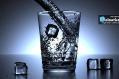 Desintoxica tu cuerpo con estas 5 nuevas formas de tomar agua