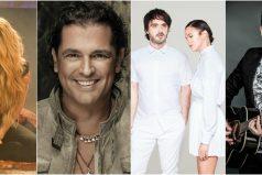 Conoce los 10 artistas colombianos más escuchados en Spotify