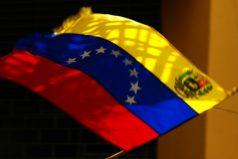 Inflación en Venezuela podría llegar a 1.624% en el año 2017