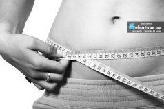 5 tips que te ayudarán a perder peso