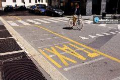 7 ciudades que están muy cerca de ser libres de Carros